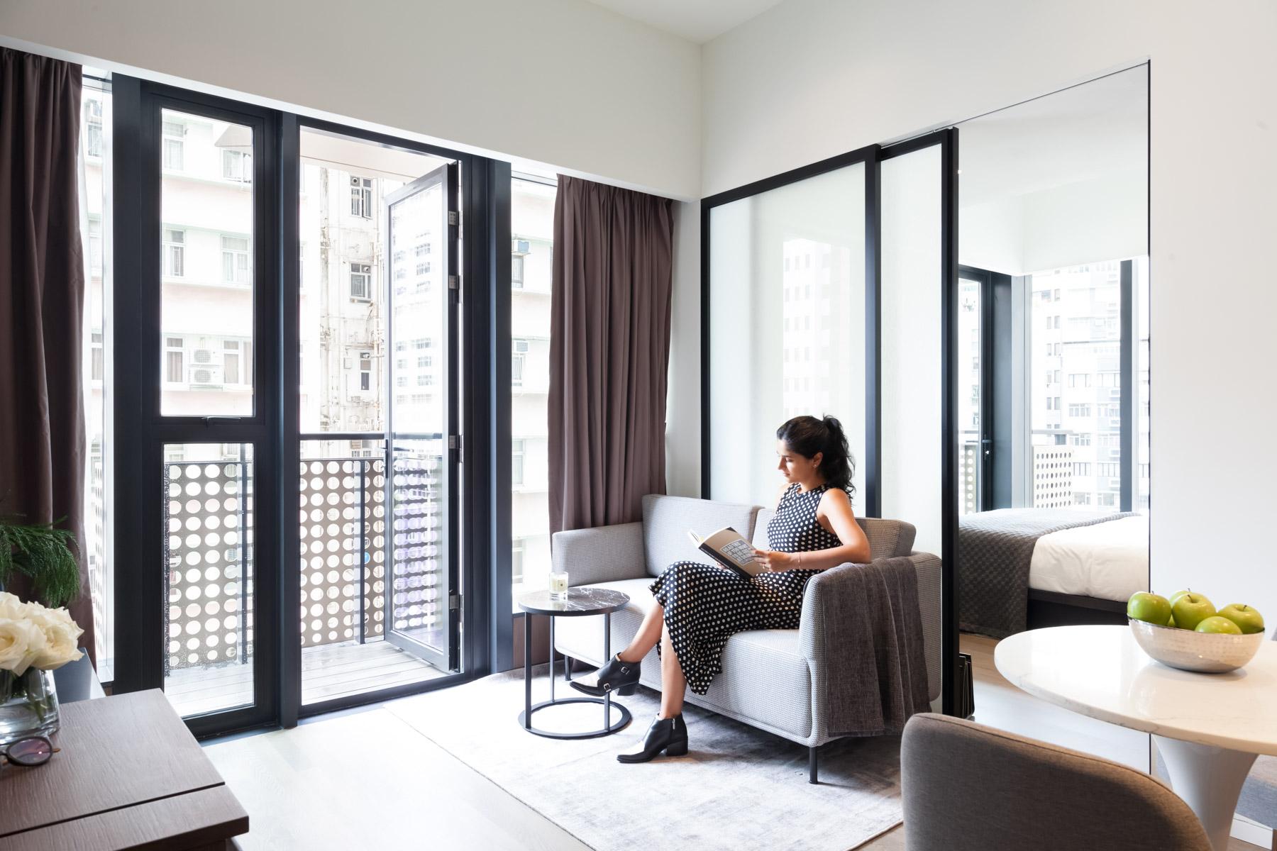 Anahita Chouhan Make Architects Luna_JM08_Studio Flat C-0219_WebRes.jpg