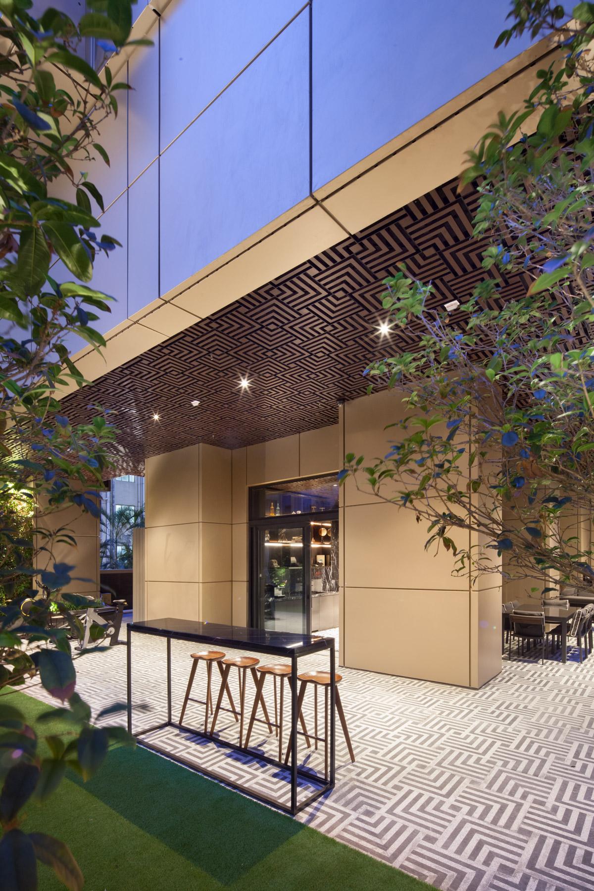 Luna_JM05_Landscape Garden-0292_WebRes Anahita Chouhan Make Architects.jpg