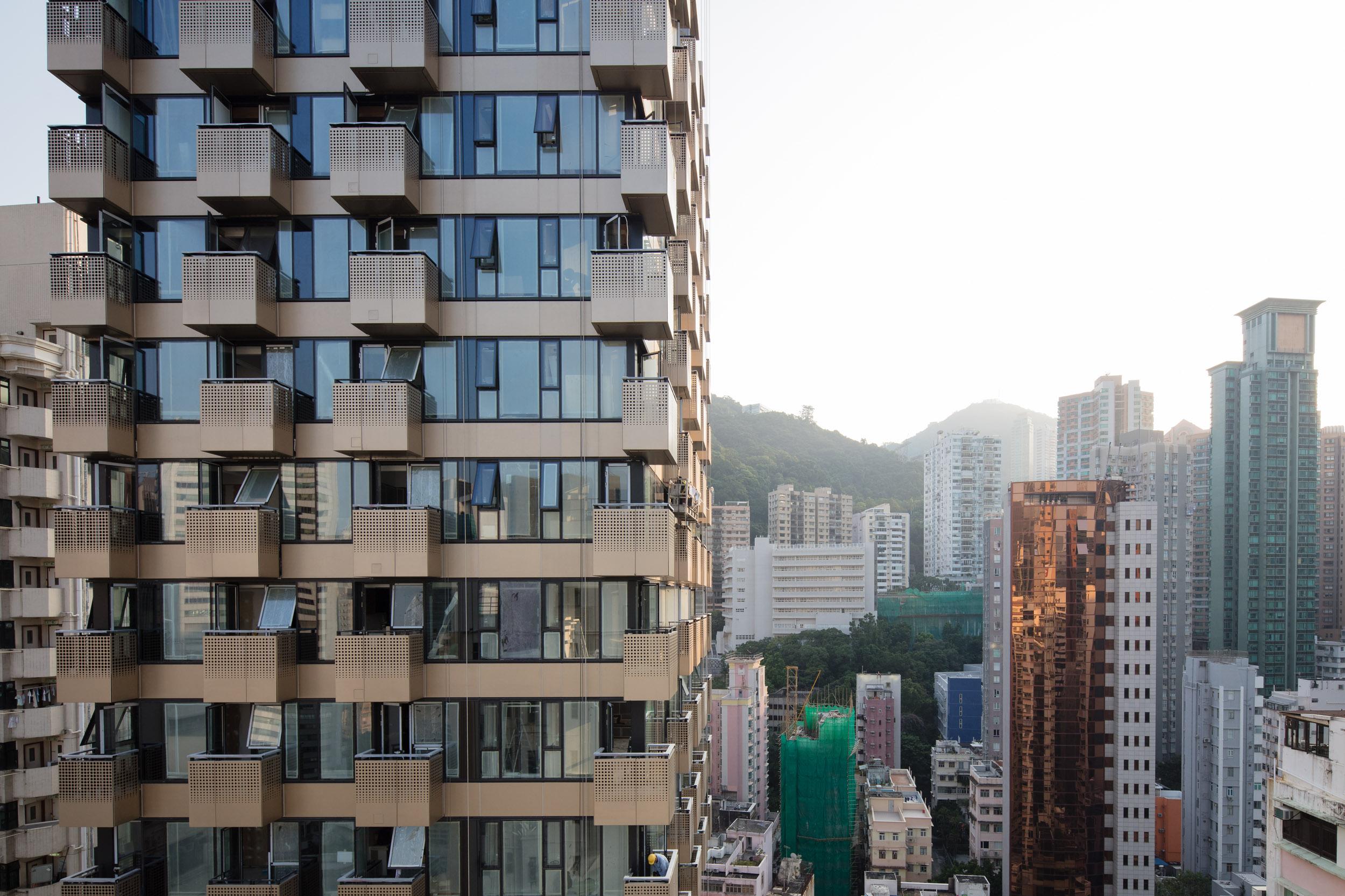 Anahita Chouhan Make Architects Project Tower Architecture.jpg