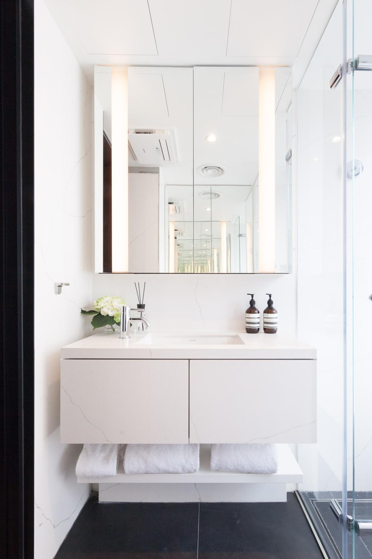 Anahita Chouhan Architect Interior designer bathroom 1.jpg