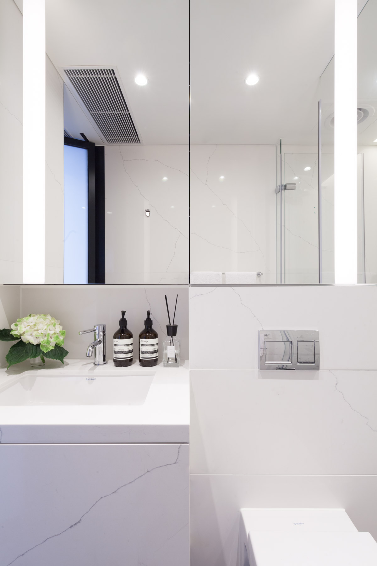 Anahita Chouhan Architect Interior designer bathroom 2.jpg