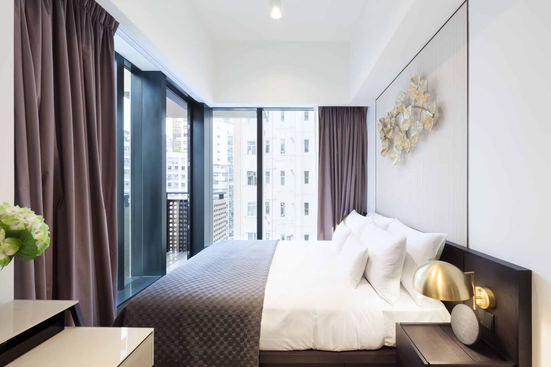 Anahita Chouhan Architect Interior designer bedroom.jpg