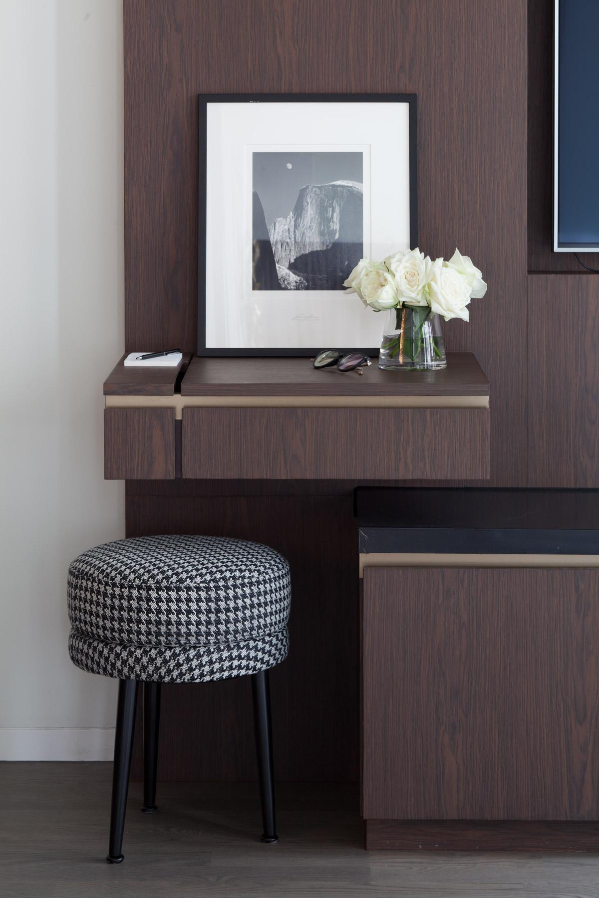 Anahita Chouhan Architect Interior designer desk.jpg