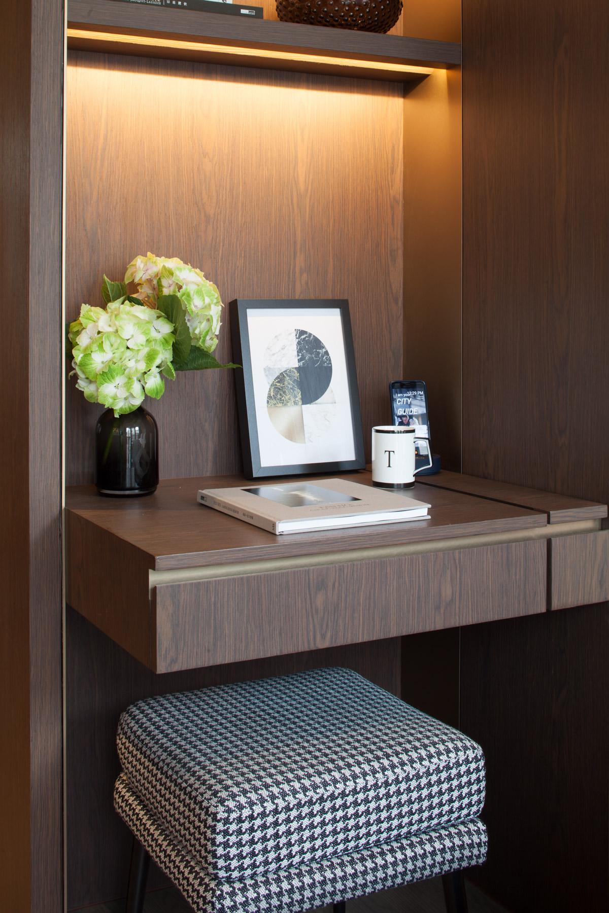 Anahita Chouhan Architect Interior designer Hong Kong.jpg