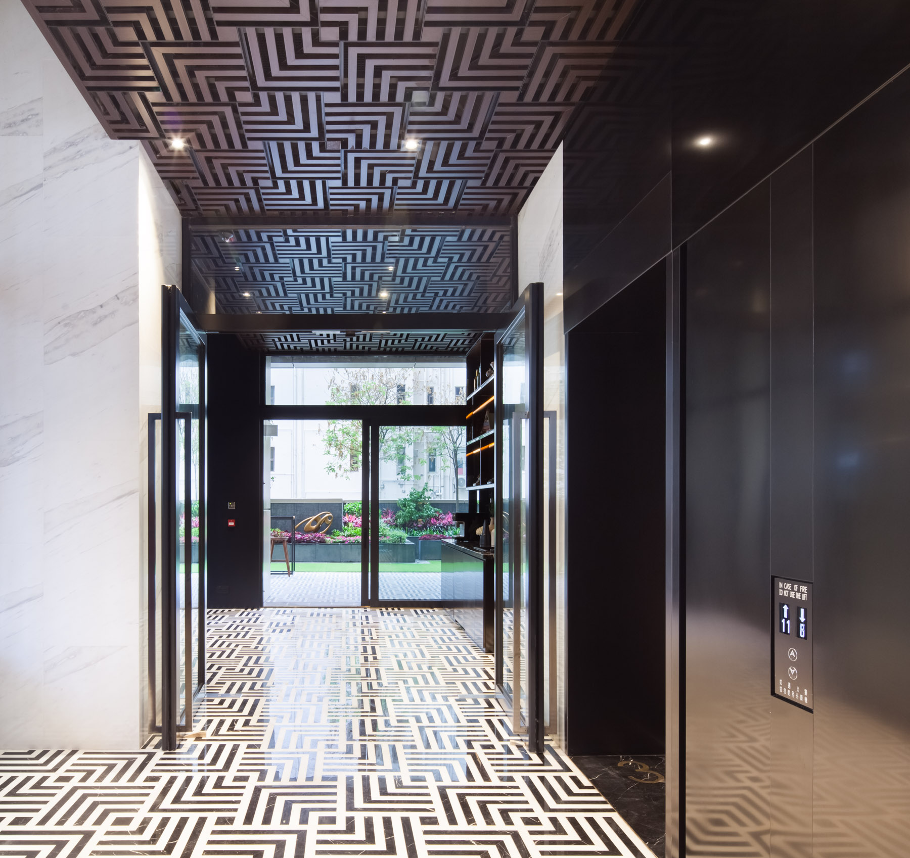 Luna_JM04_Clubhouse-0018_Anahita Chouhan Architect Interior designer .jpg