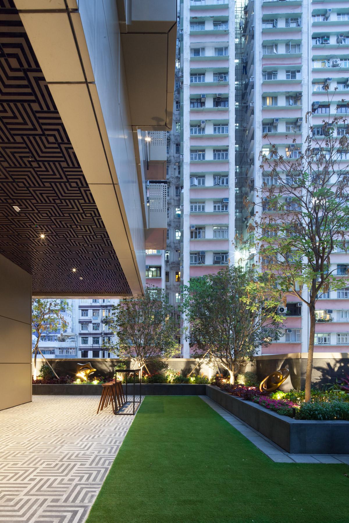 Luna_JM05_Landscape Garden-0246_Anahita Chouhan Architect Interior designer .jpg