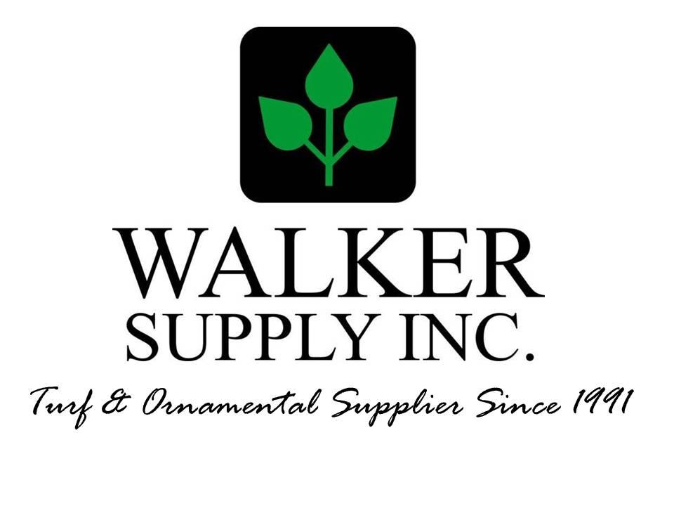WSI logo with tagline 101411 2.jpg