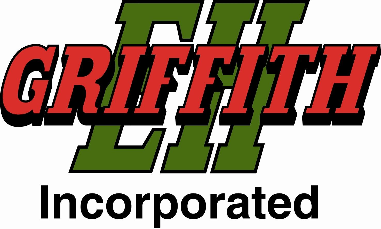 EH Griffith Logo.JPG