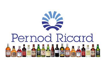 PernodRicardwhite-365px.jpg
