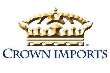 CrownImportsLogo1-381x254.jpg