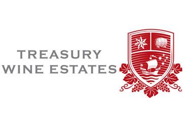 treasury-wine-estates-365px.jpg