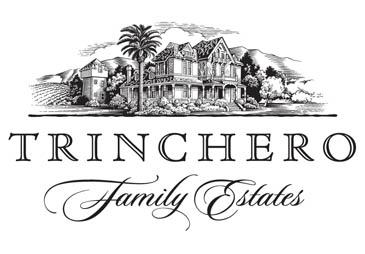 trincherofamilyestates=365px.jpg