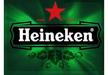HeinekenUSA-365x254px.jpg
