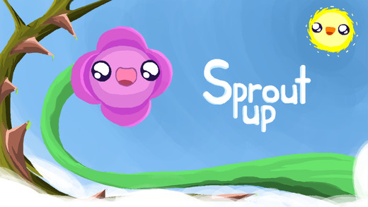 Sprout Up