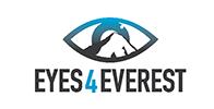 Eyes 4 Everest.png