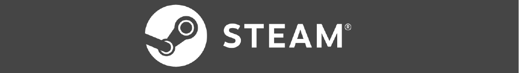 steam-01.png