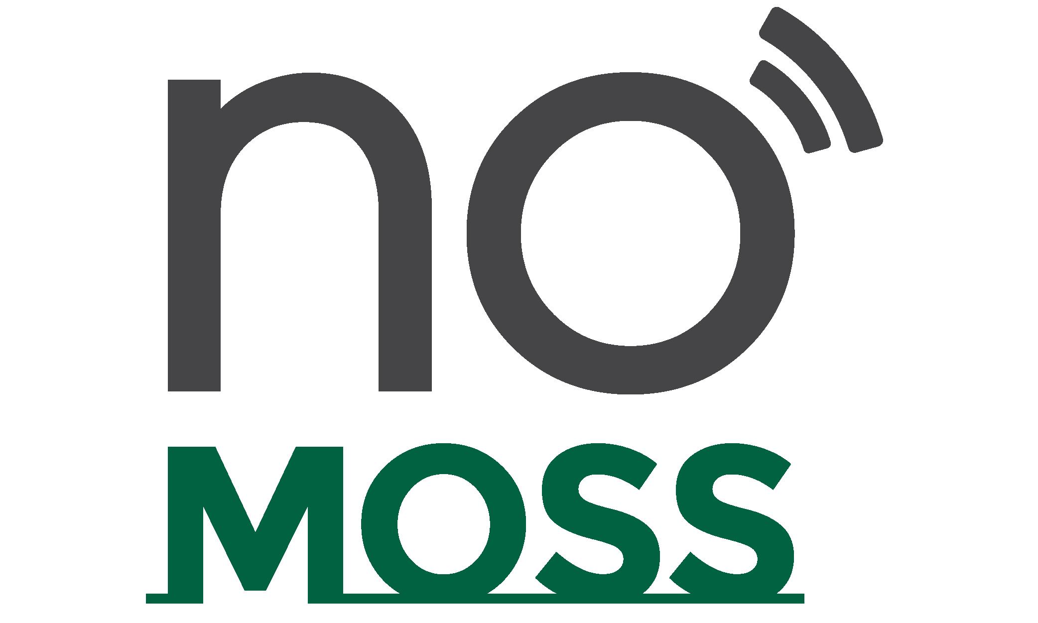 01 No Moss Logo Family Source_logo.png