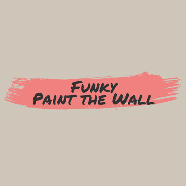 funkypaintthewall.png