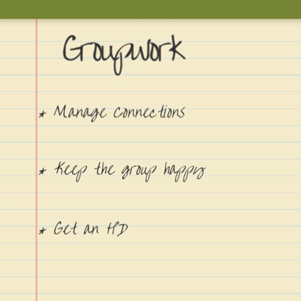 groupwork.png