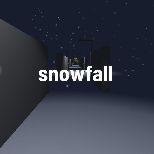 snowfall.png