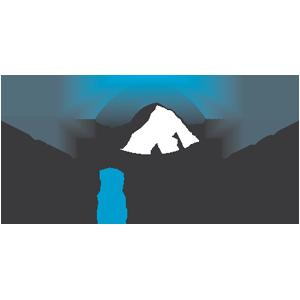 eyes4everest.png