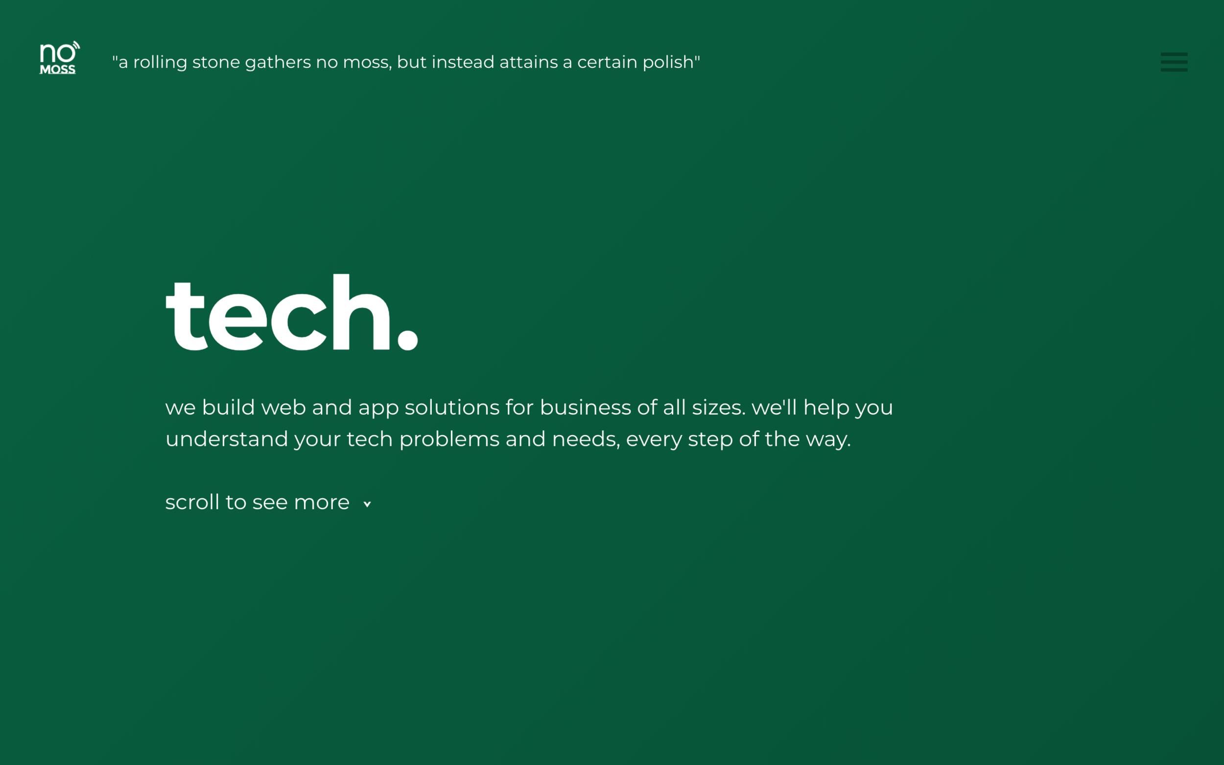 tech. -