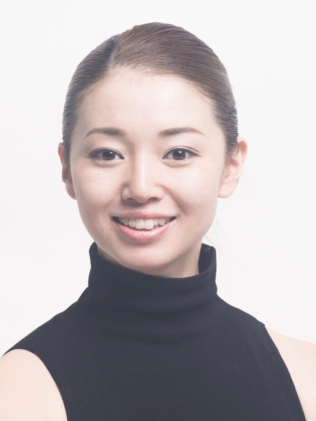 Director, Mayu Miranda Watanabe
