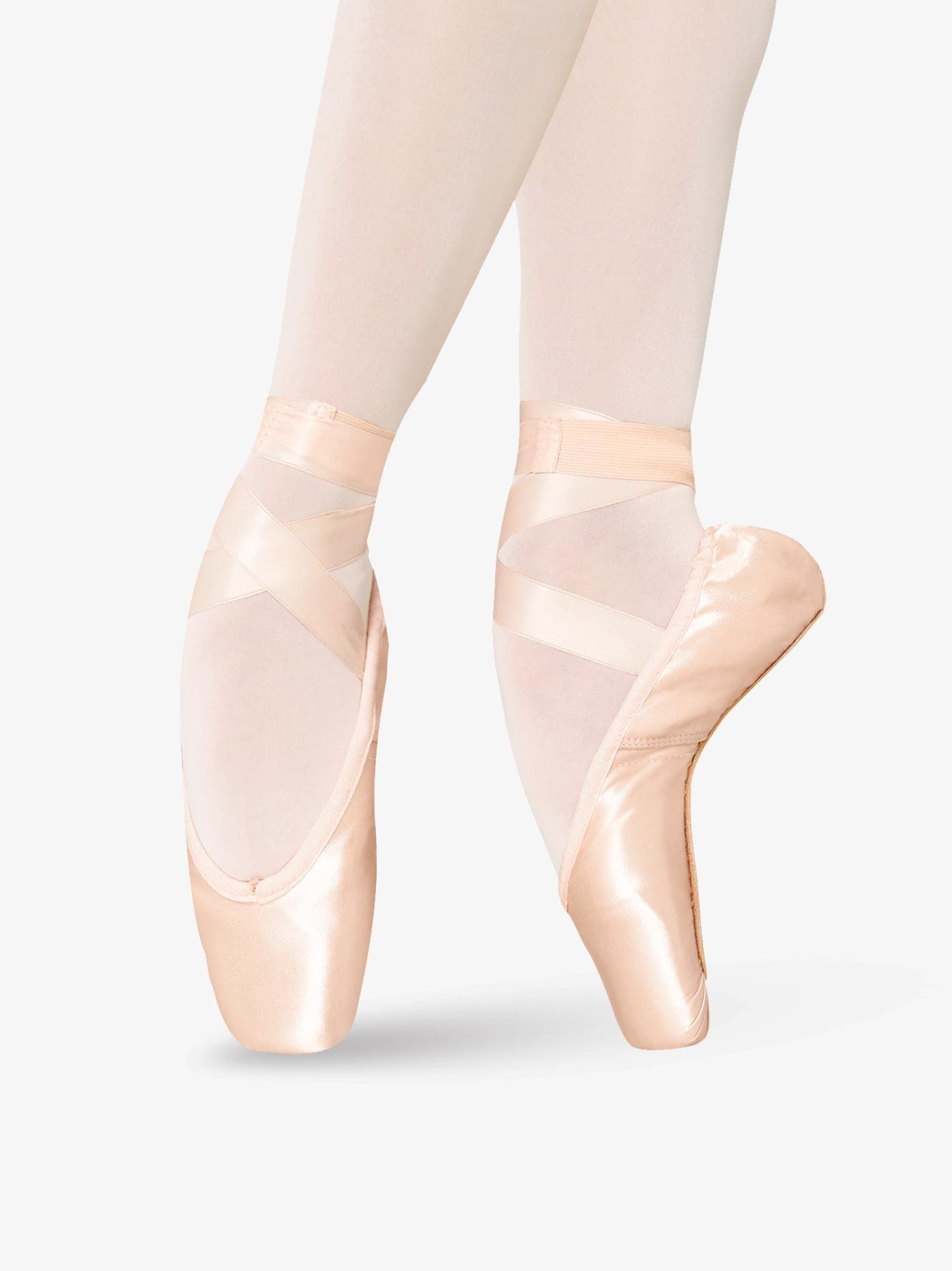 Adult-Amelie-Pointe-Shoes-Medium-Shank.jpg