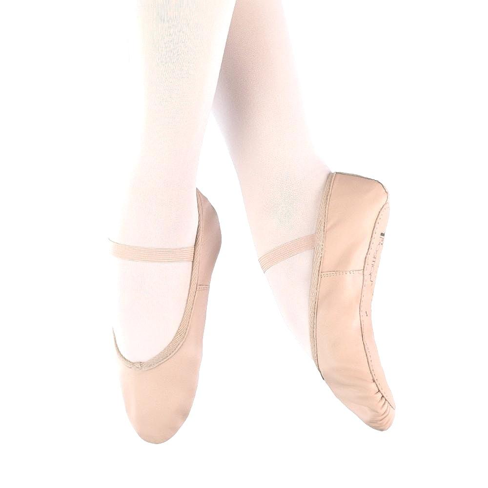 Ballet%252BShoes%252BPINK.jpg