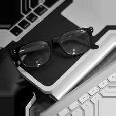 Web Development&Design.png