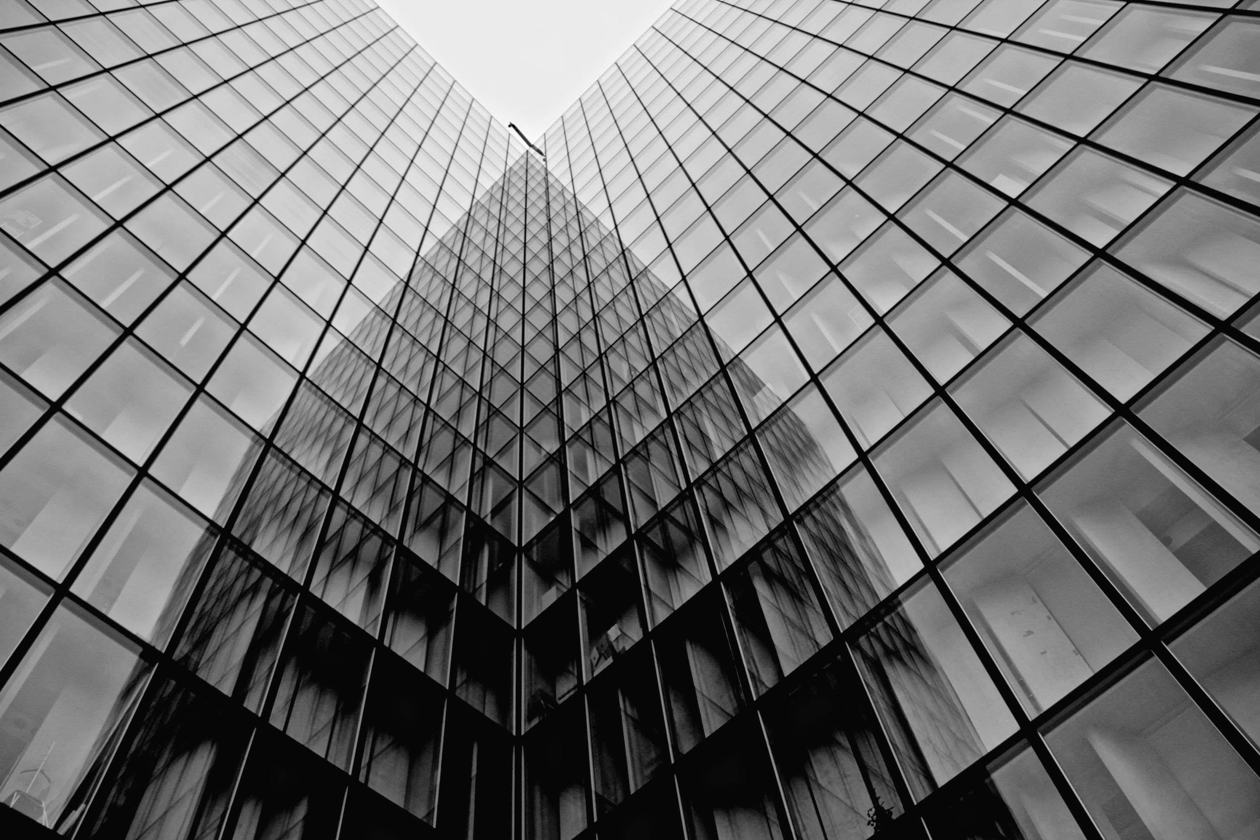 Place:Bibliothèque François Mitterrand, Paris, FRANCE   Photographer: Daniel NISTTAHUZ