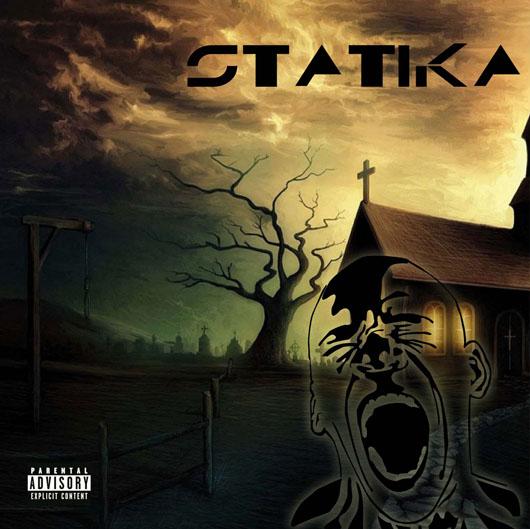 statika-01-01.jpg