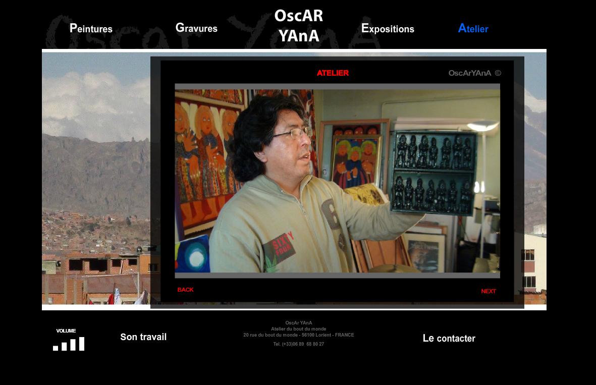 Screen Shot 2013-08-23 at 1.54.36 PM.png