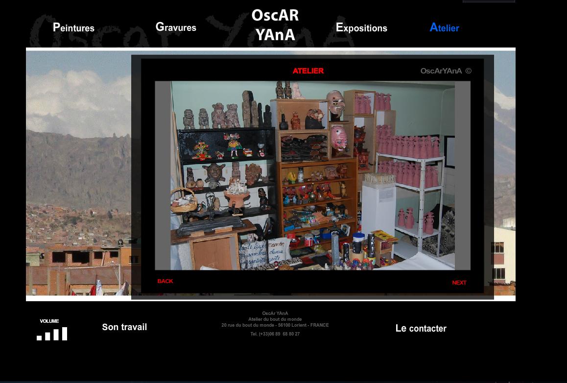Screen Shot 2013-08-23 at 1.55.02 PM.png