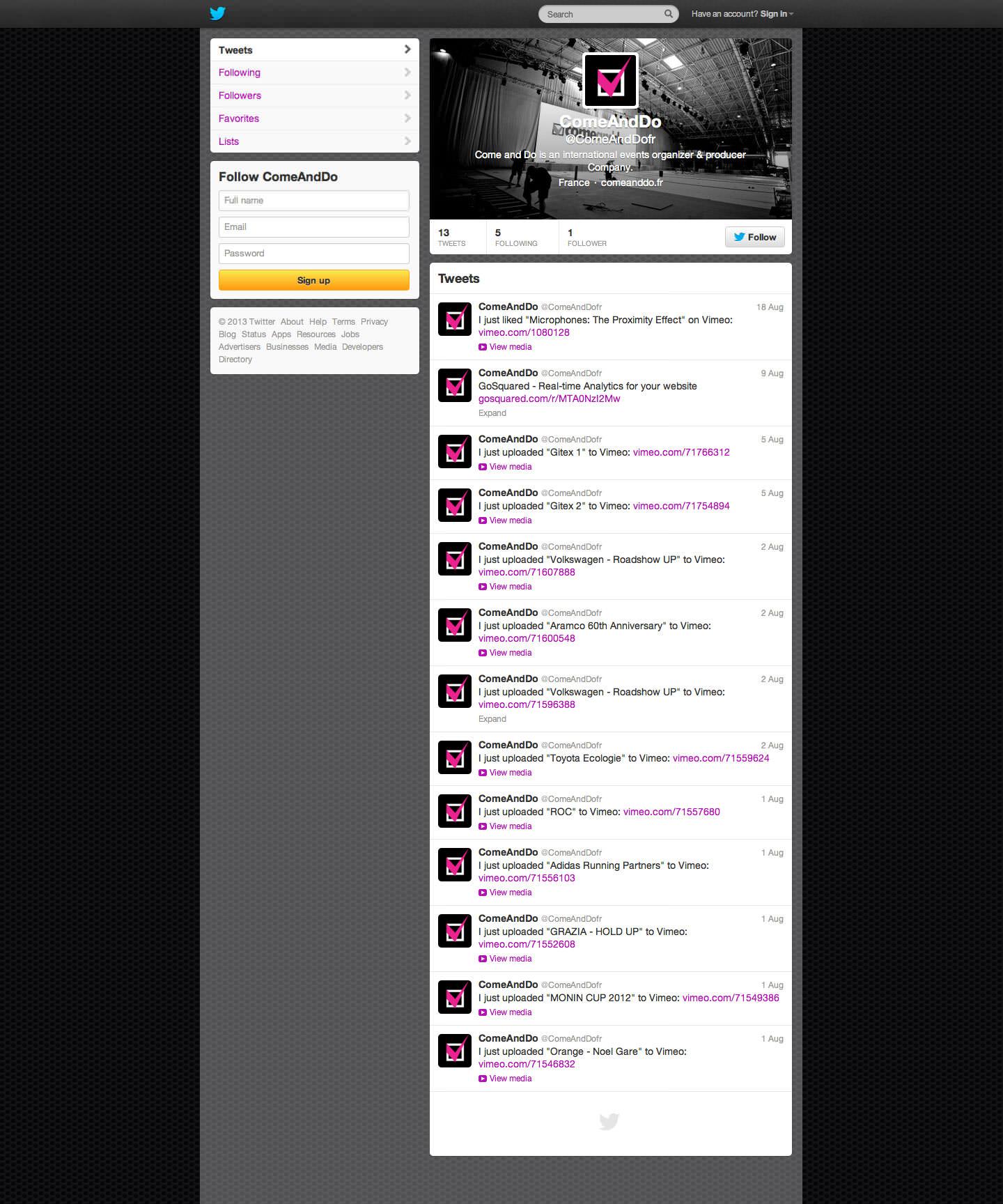 ComeAndDo-(ComeAndDofr)-on-Twitter.jpg
