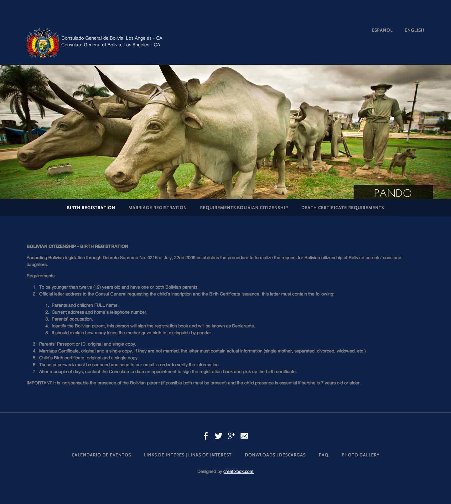Birth-Registration-—-Consulado-de-Bolivia-en-Los-Angeles.jpg