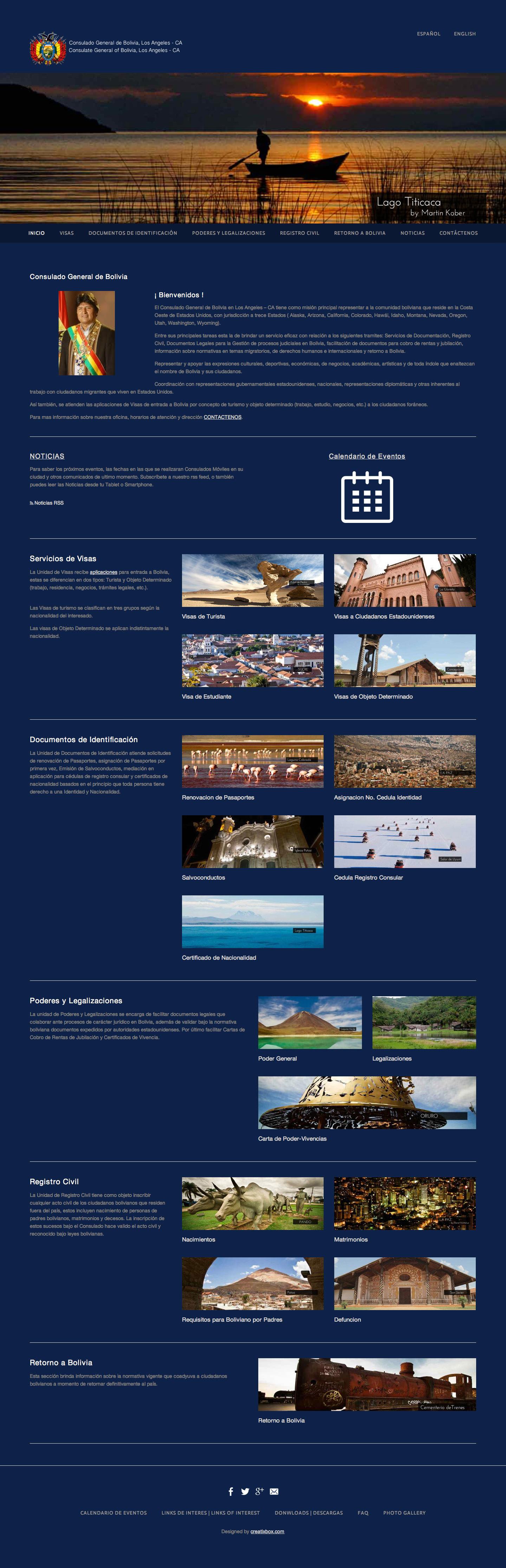 Consulado-de-Bolivia-en-Los-Angeles.jpg