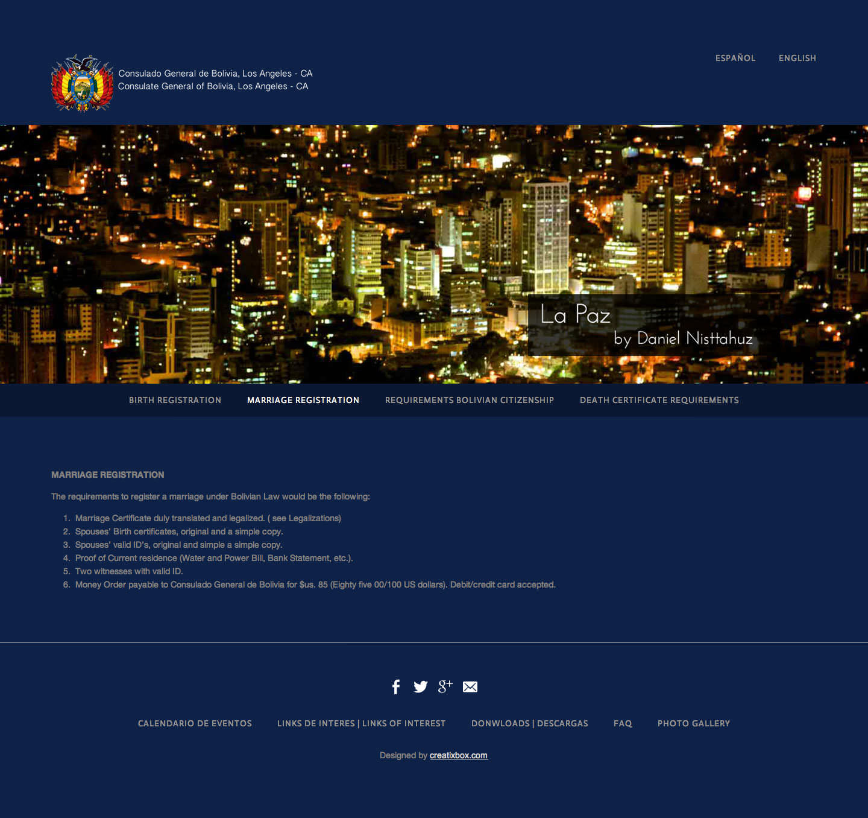 Marriage-Registration-—-Consulado-de-Bolivia-en-Los-Angeles.jpg