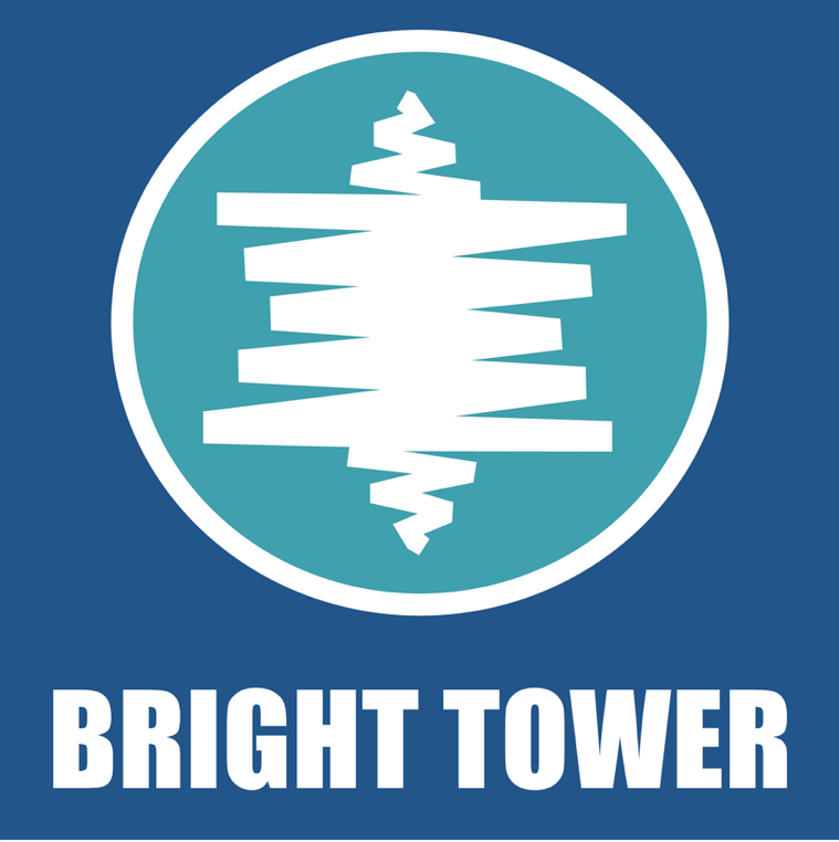 Bright Tower.png