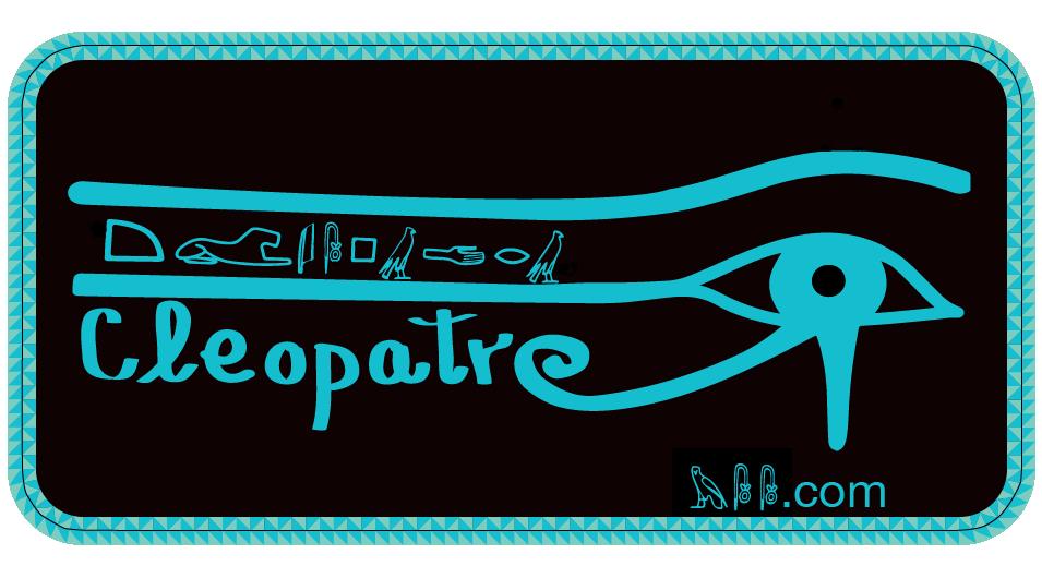 Cleopatra_Artboard Sylvia SAID.png