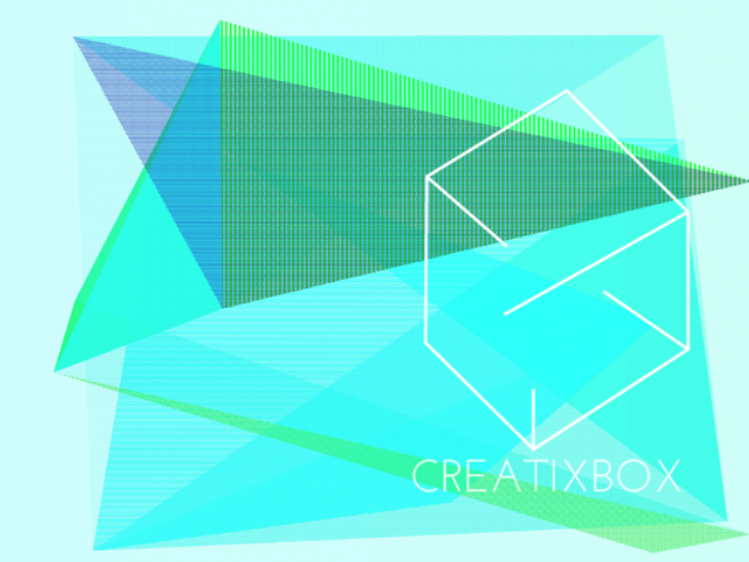 CreatixBox Green.png