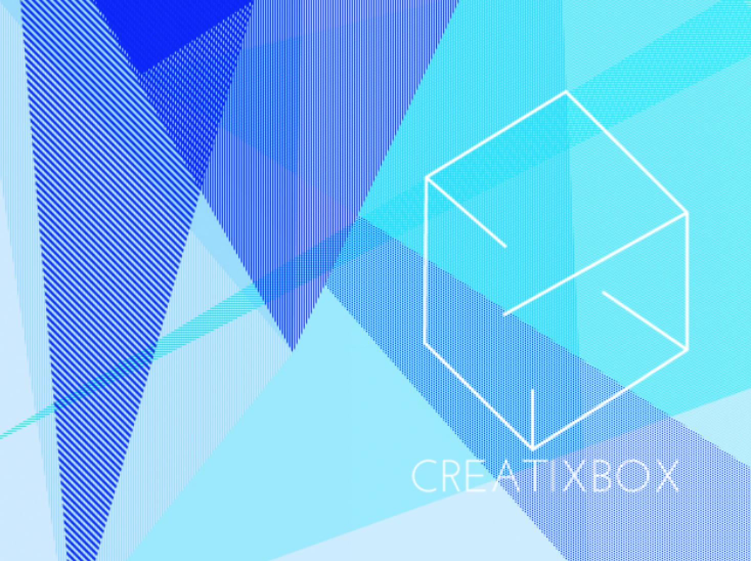 CreatixBox Blue.png