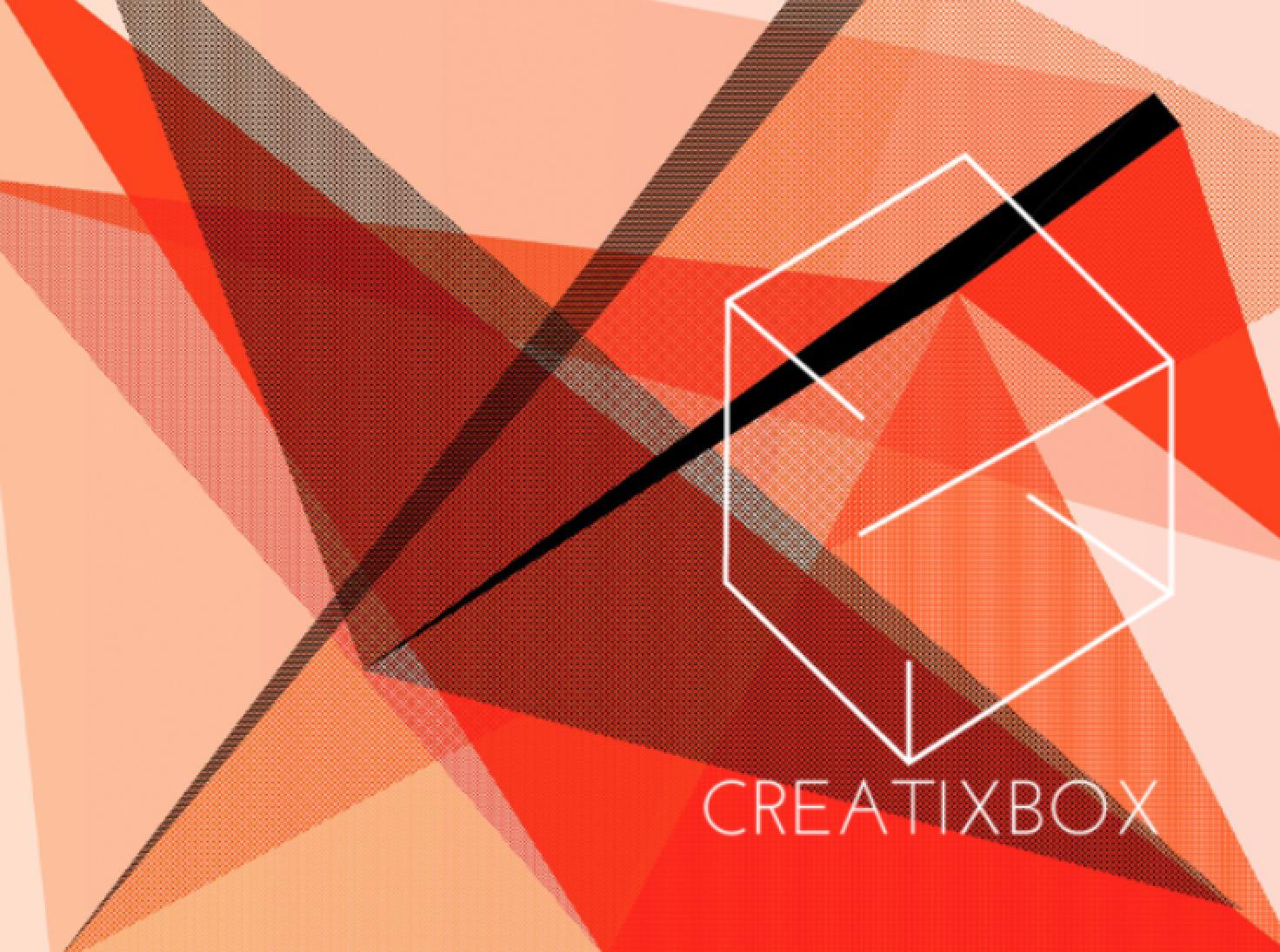 CreatixBox Orange.png