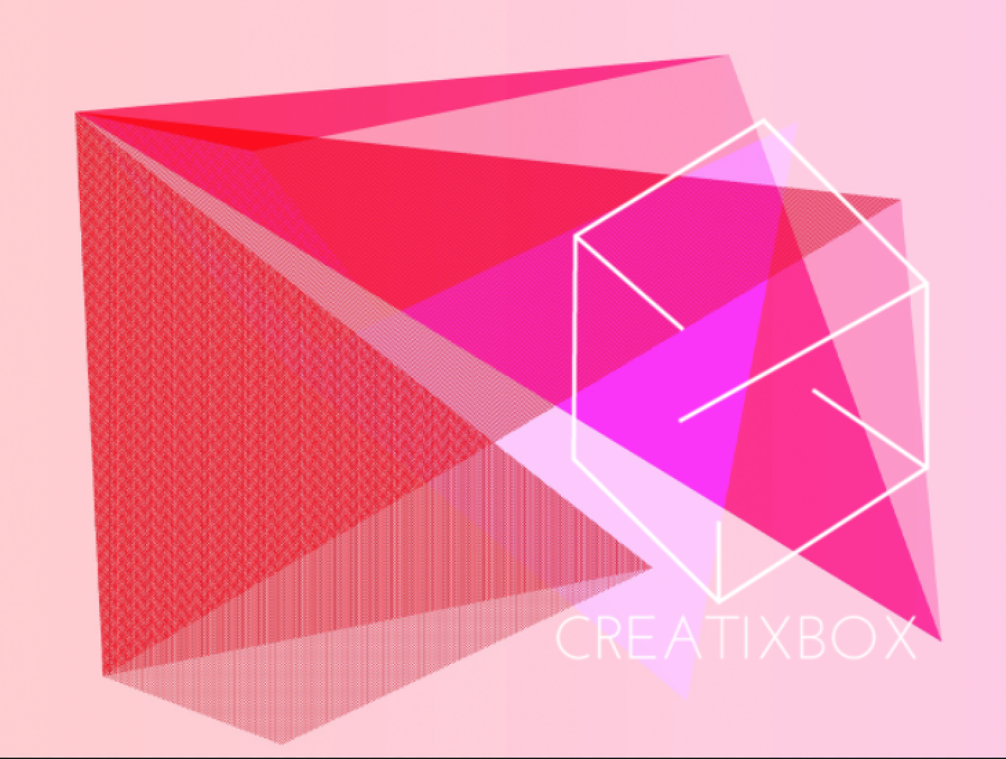 CreatixBox Red.png