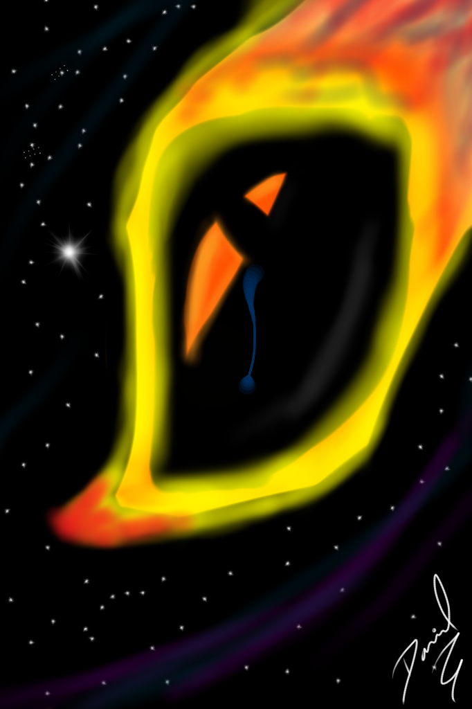 The Milky Way.png