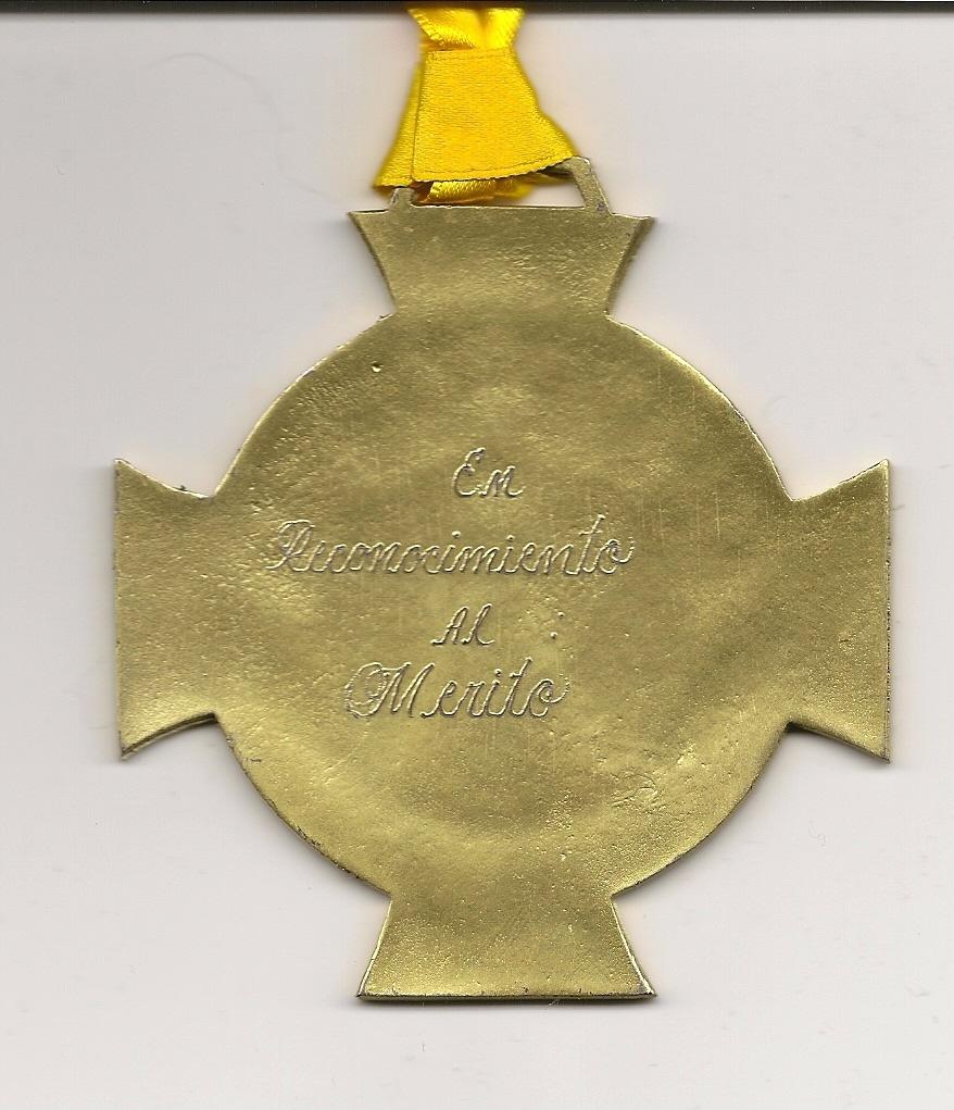 Medalla Virgen 2.jpg