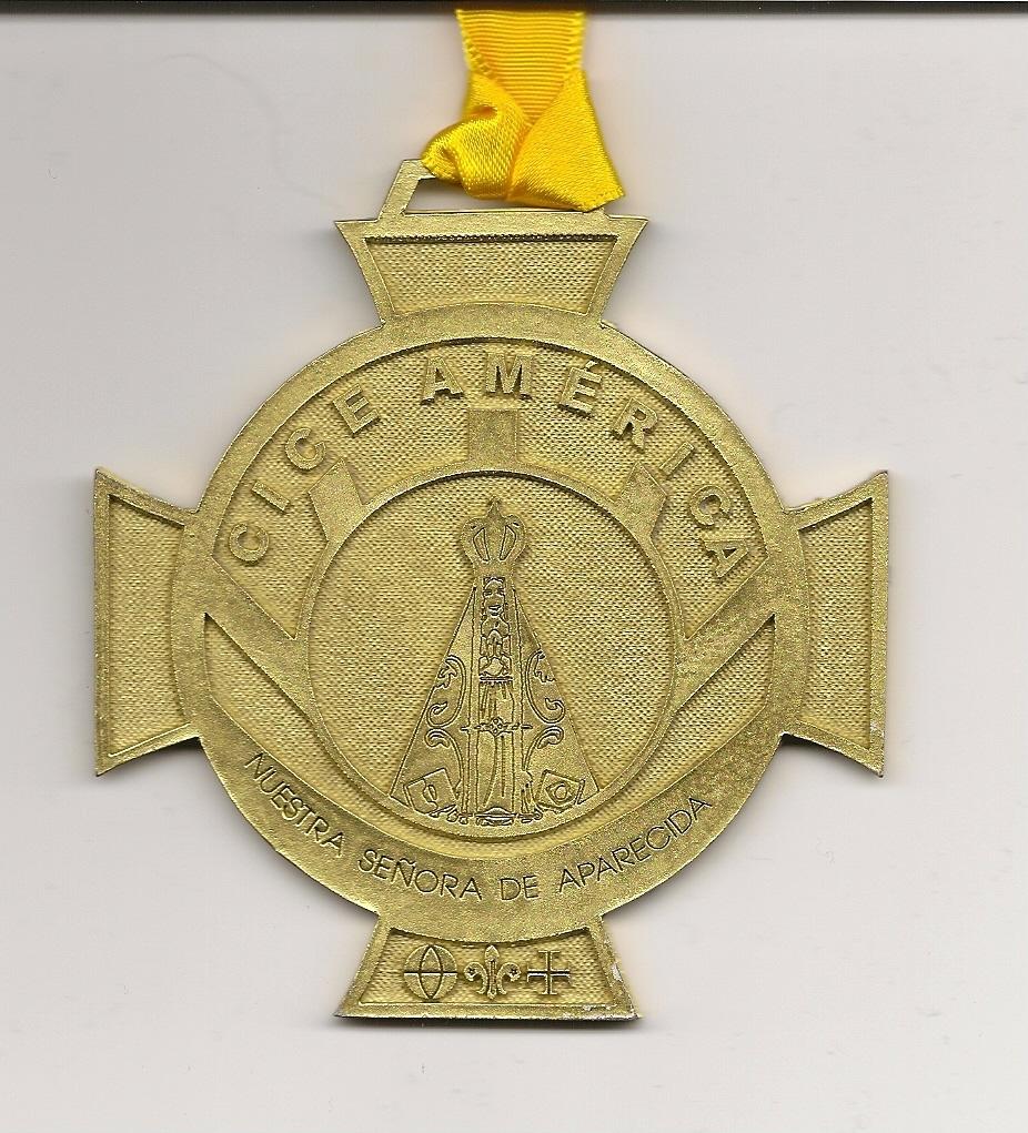 Medalla Virgen .jpg