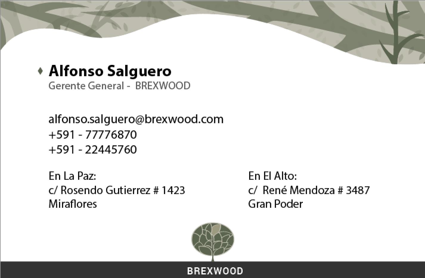 Brexwood Recto.png