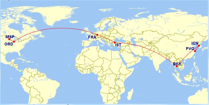 Flight-Path-Alissa.png