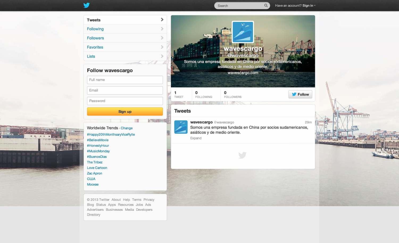 wavescargo (wavescargo) on Twitter.jpg